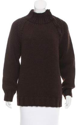 Tom Ford Heavyweight Turtleneck Sweater