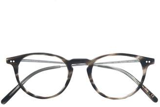 Oliver Peoples Ryerson glasses