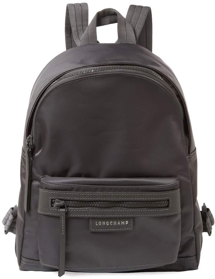 Longchamp Women's Le Pliage Small Backpack