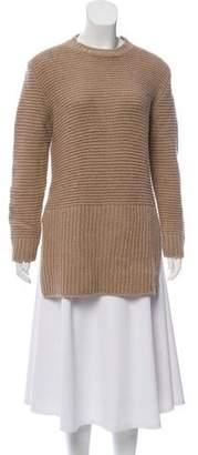 Marni Heavy Wool Sweater