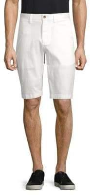 Ben Sherman Fashion Denim Shorts