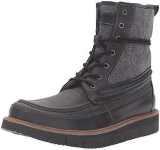 Steve Madden Men's Redmund Winter Boot