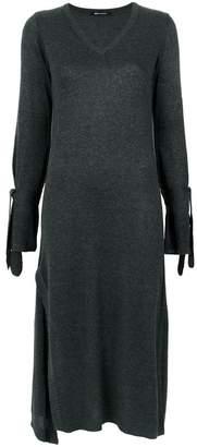 Uma Raquel Davidowicz Venda knit dress