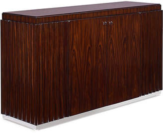 Ralph Lauren Home Penthouse Suite Sideboard - Rosewood