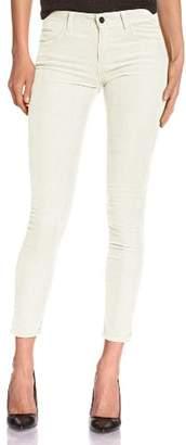 American Retro Women's VELUTO SKINNY Skinny Jeans - - (Brand size: W27/L30)