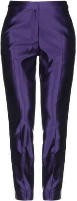 Dries Van Noten Casual pants - Item 13321291GD