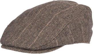 Dockers Cold Weather Hat Ivy Cap
