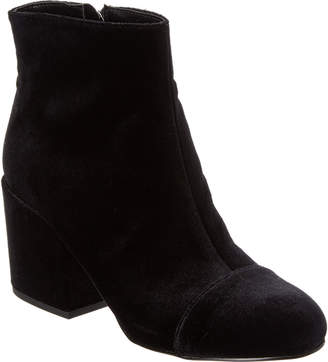 Charles by Charles David Quincey Bootie
