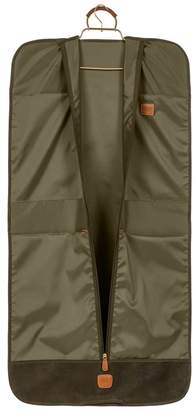 Bric's Travel Garment Bag