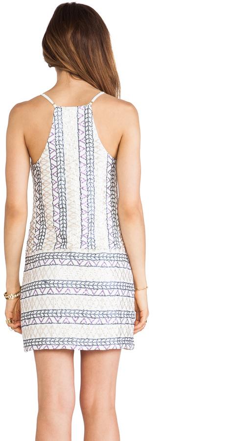 Dolce Vita Tibi Dress
