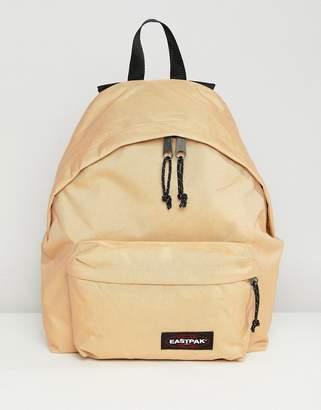 Eastpak Padded Pak'R backpack 24L