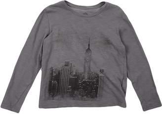 Roy Rogers ROŸ ROGER'S T-shirts - Item 37888231HM