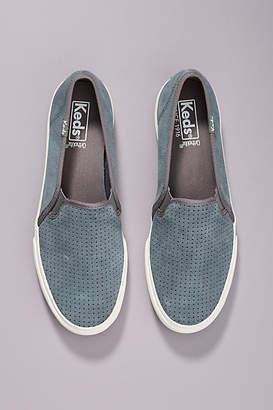 Keds Double Decker Sneakers