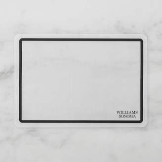 Williams-Sonoma Williams Sonoma Nonstick Baking Sheet Mat