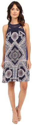Christin Michaels Meara Dress $68 thestylecure.com