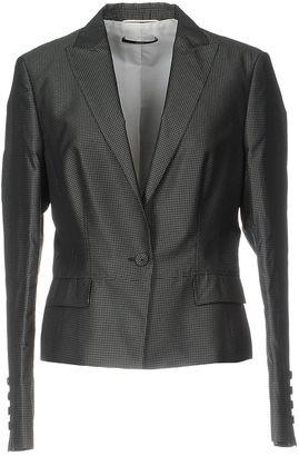 BOSS BLACK Blazers $239 thestylecure.com