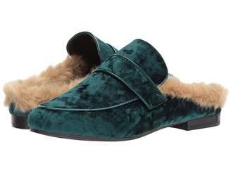 Steve Madden Kaden Women's Clog/Mule Shoes