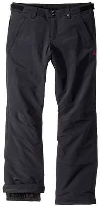Burton Girls Sweetart Pant Girl's Casual Pants