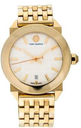 Tory Burch Whitney Watch