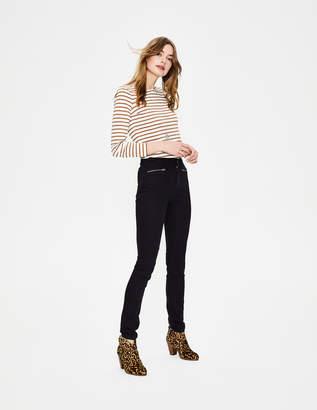 Boden Brighton Biker Jeans