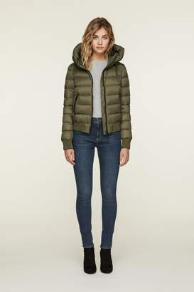 Soia & Kyo Tiphanie Down Jacket