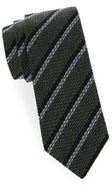 Tom Ford Striped Tie