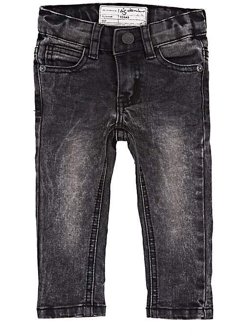 I dig denim Texas Slim Jeans