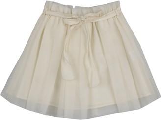 Babe & Tess Skirts - Item 35357656VT