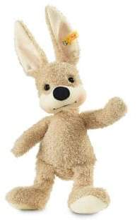 Steiff Mr. Cupcake Rabbit Toy