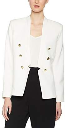 Cuplé Women's 097309 Jacket,Large