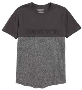 Quiksilver Kuju T-Shirt