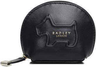Radley Shadow Small Coin Purse