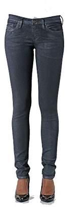 Diesel Women's Skinzee Low Super Skinny Leg Jean 0822E