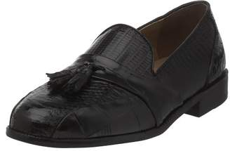 Stacy Adams Men's Alberto Tassel Loafer