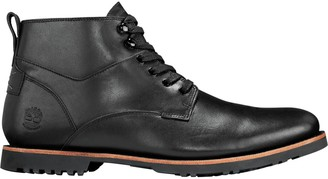 Timberland Kendrick Waterproof Chukka Boot - Men's