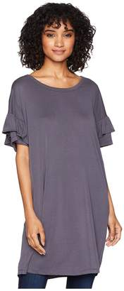 Olive + Oak Olive & Oak Marlin Top Women's Clothing