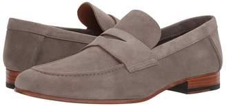 Gordon Rush Wilfred Men's Shoes