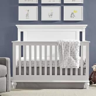 Harriet Bee Allenvale 4-in-1 Convertible Crib
