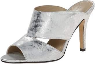 Adrienne Vittadini Footwear Women's Gunn Slide Pump