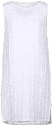 Almeria Short dresses - Item 34892494LT