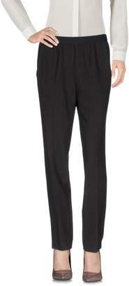 Kiltie Casual pants - Item 13048767