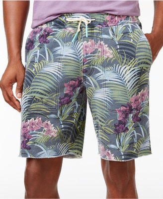 Tommy Bahama Men's Orchard Oasis Shorts $78 thestylecure.com