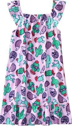 Gymboree Cactus Night Gown