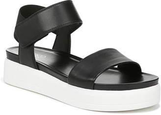Franco Sarto Kana Platform Sandal
