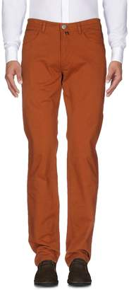Delahaye Casual pants