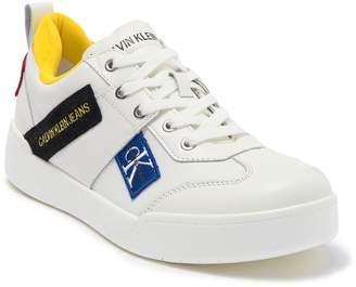 Calvin Klein Jeans Norm Action Sneaker