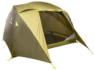 Marmot Limestone 6 Tent: 6-Person 3-Season