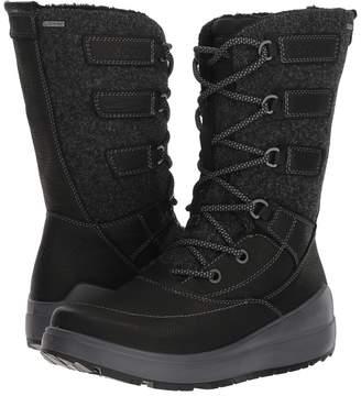 Ecco Sport Noyce GORE-TEX Women's Boots