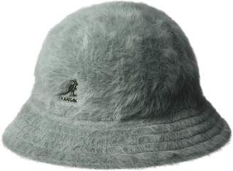 Kangol Unisex-Adults Furgora Casual Bucket Hat b64fe49a393