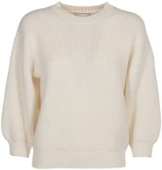 3.1 Phillip Lim Classic Sweater